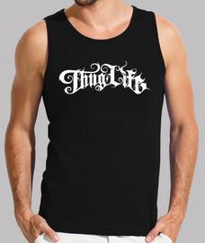 Thug Life #2