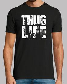 THUG LIFE LP