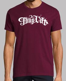 THUG LIFE style