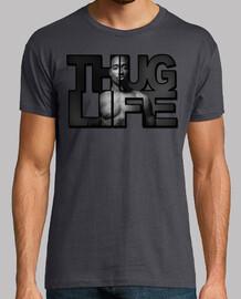 THUG LIFE tupac
