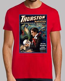 THURSTON CHICO