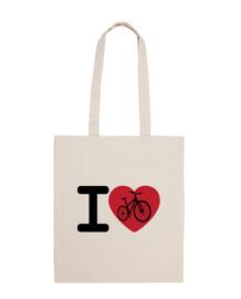 ti amo bici