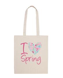 ti amo primavera