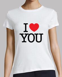 ti amo te
