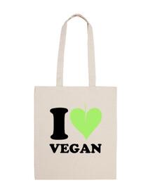ti amo vegani