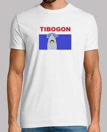 Tibogon