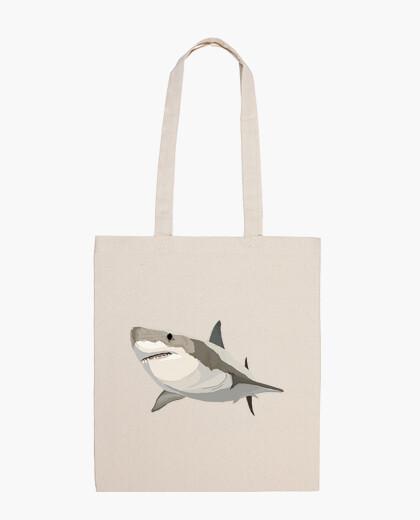 Bolsa Tiburón