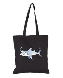 Tiburón bolsa