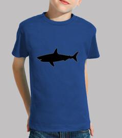 tiburón tiburón