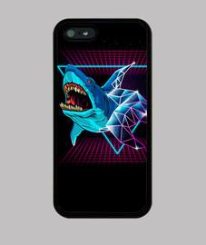 tiburones 80s