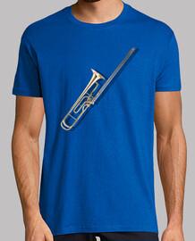 tige trombone