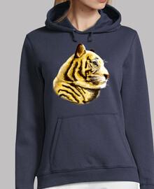 Tiger daddy