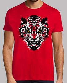 Tiger Ink 2