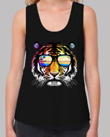 tigre d39estate