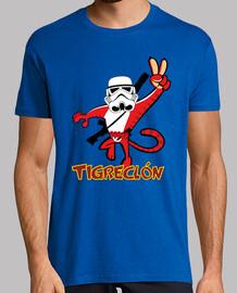 tigreclon