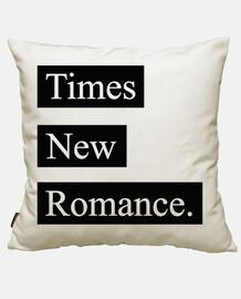 Times new romance