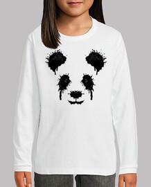 tinta panda