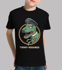 tiranno-nosaurus