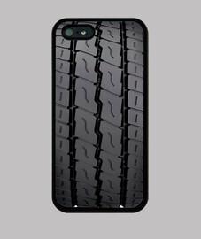 Tire phone5
