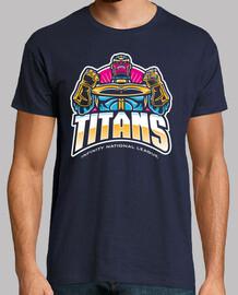 titans inl v2