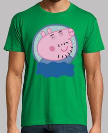 Tito Pig PERSONALIZABLE