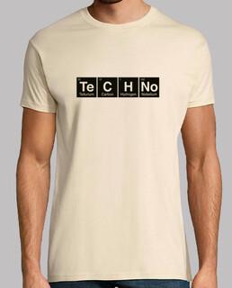 tl techno