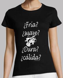 tmfi001_friadura