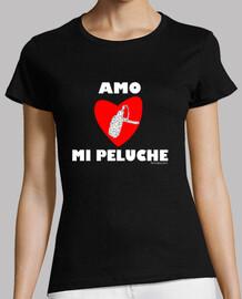 tmfs001_amo_peluche
