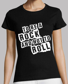 To be a Rock and not to Roll - Led Zeppe