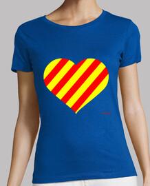 to estimate catalonia