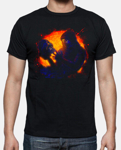 To sith or not to sith camiseta