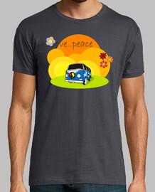 toast furgoneta hippie v.01