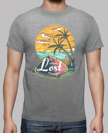 tochter uns lost