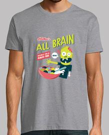 todo cerebro