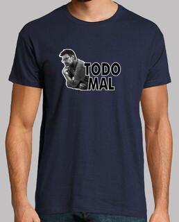 TODO MAL