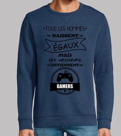 todos los hombres geek gamers gamer gam