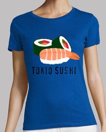 Tokio Sushi
