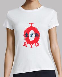 tokyo (blu)