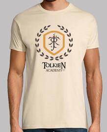tolkien academy