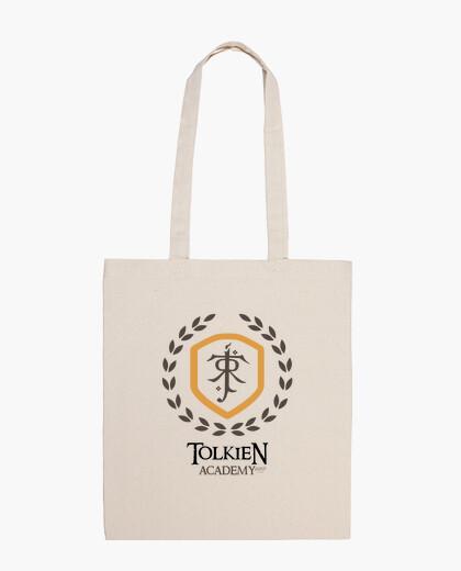 Bolsa Tolkien Academy
