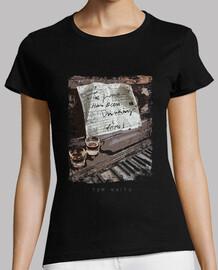 tom espera-piano-jazz-música-bebida