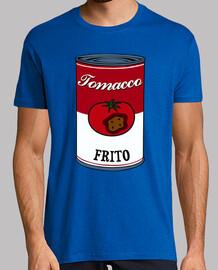 tomacco (boys)