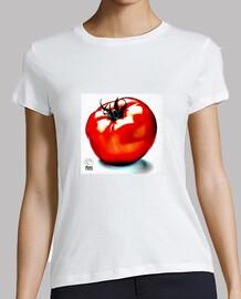 Tomato Noia Blanc