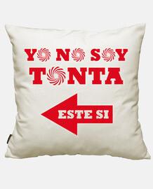 TONTA