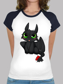 toothless - toothless