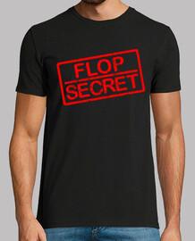 Top Flop Secret