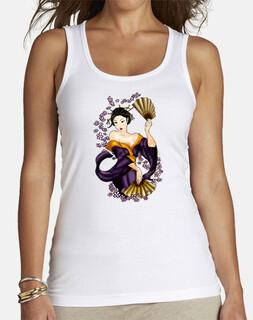 Top Geisha