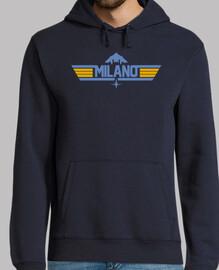 Top Milano