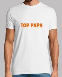 top papà