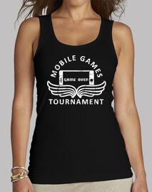 Torneo de Videogames Video Juegos para Gamer